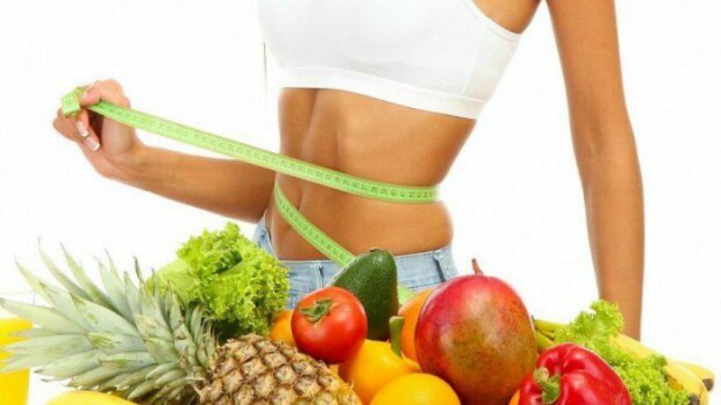 Эффективность и результаты японской диеты