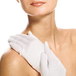 Увлажняющие перчатки для рук | Женский сайт о женщине и обществе