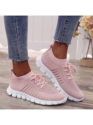Список обуви обязанной быть в гардеробе каждой женщины