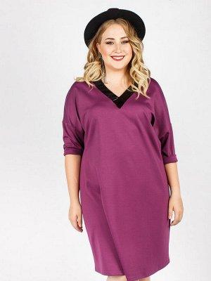 Рекомендации как выбирать и носить одежду больших размеров